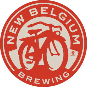 New Belgium Brewery | Previous Client | Logo