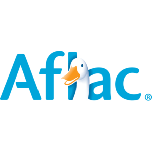 Aflac | Previous Client | Imagine Circus