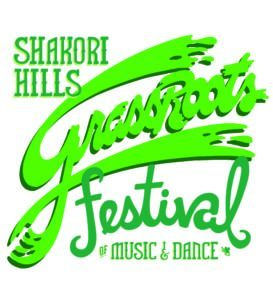 Shakori Hills Grassroots Festival | Previous Client | Imagine Circus