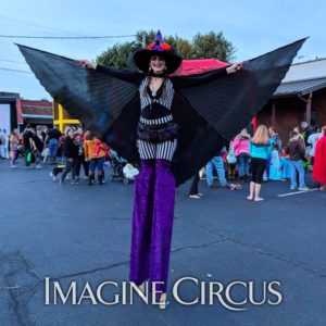 Spooktacular on Main Street: Stuart, Virginia @ Main Street