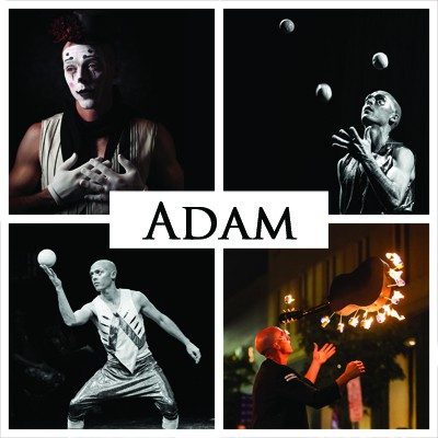 Adam_Performer_Juggling_Acro_Fire_Stilt Walking
