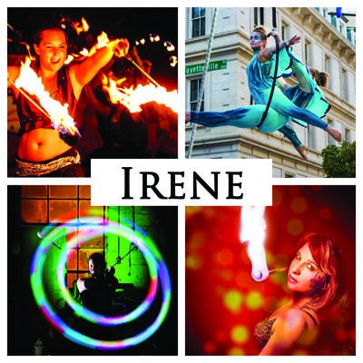 Irene_Performer_Lyra_Fire_LED_Poi_Hoop_Fans_Circus_Cirque