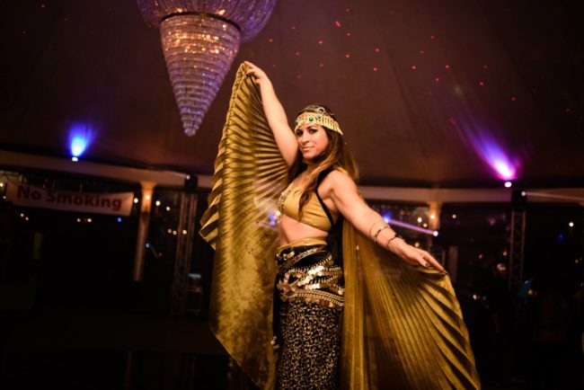 Robin | Winged Dancer | Stilt Walker | Isis Wings | Performer | Imagine Circus | Cirque | Raleigh, NC