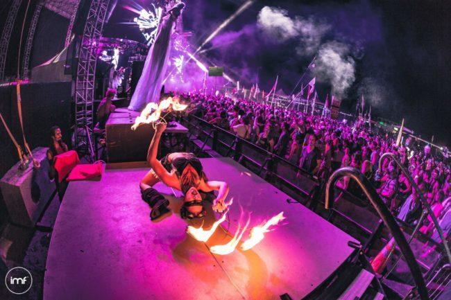 Adrenaline   Fire Dancer   Fire Fans   Music Festival   Performer   Imagine Circus   Cirque   Raleigh, NC