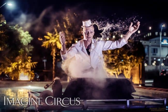 Adam-Liquid-Nitrogen-Imagine-Circus-Photographer-Bonnie-Stanley