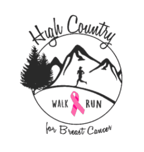High Country 5K Walk/Run for Breast Cancer: Blowing Rock, NC