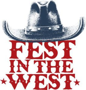 Fest in the West: Cary, NC @ USA Baseball Thomas Brooks Park