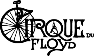 Cirque Du Floyd: Floyd, VA @ Chantilly Farm
