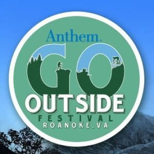 Go Outside Fest: Roanoke, VA @ Rivers Edge Sports Complex