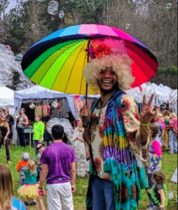 Duke Energy Winter Family Fun Friday: Flower Power @ NCMA East Building