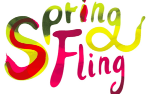 "North Carolina Central University's ""Spring Fling"": Durham, NC @ NCCU"