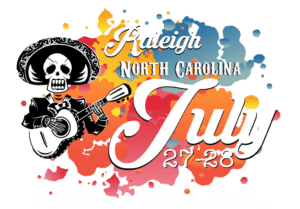 Vapers Carnivale: Raleigh, NC @ North Carolina State Fairgrounds