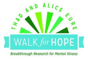 31st Annual Thad & Alice Eure Walk/Run for Hope: Raleigh, NC @ Angus Barn