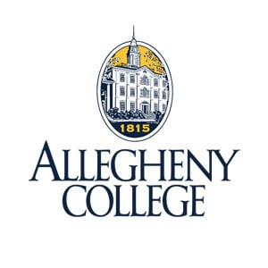 "Allegheny College presents the ""2019 Student Involvement Fair and Student Celebration for Dr. Link: Meadville, PA @ Gator Quad"