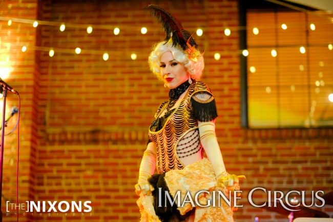 Burlesque Dancer, Whitney, Great Gatsby Entertainer, Roaring 20_s Party, Classy Art, Imagine Circus Performer, The Nixons Photography
