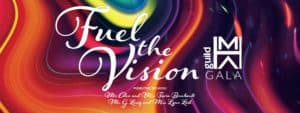GuildHMA Fuel the Vision Gala: Hickory, NC @ Hickory Museum of Art
