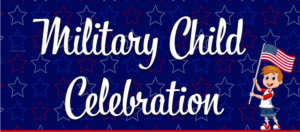 Celebration of the Military Child: Pinehurst, NC @ The Village Arboretum