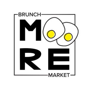 Brunch Moore Market: Raleigh, NC @ Moore's Square
